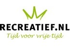 Recreatief.nl
