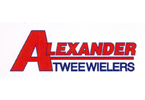 Alexander Tweewieler