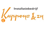 Installatiebedrijf Kuppens & Zn