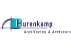 Hurenkamp Architecten