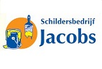 Jacobs Schilderbedrijf