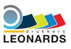 Drukkerij Leonards