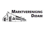 Marktvereniging Didam