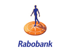 Rabobank Liemers