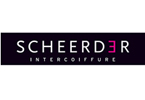 Scheerder Intercoiffure