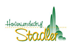 Hoveniersbedrijf Stadler