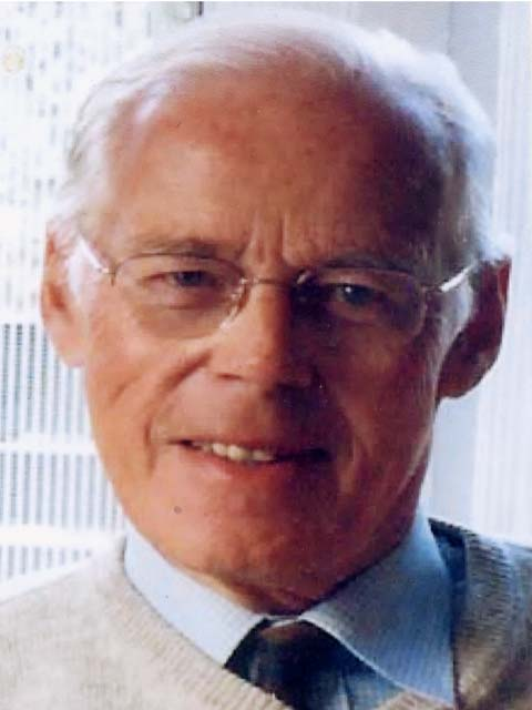 dokter_peters2