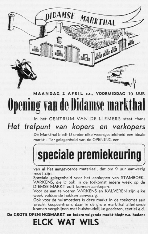 advertentie_opening